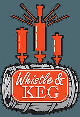 Whistle & Keg